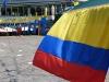 kolumbien_ai_basel025