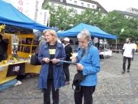 20150620-Fluechtlingstag-17.jpg