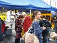 20150620-Fluechtlingstag-39.jpg