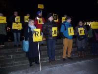 20150205 Amnesty Basel (1)