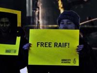 20150205 Amnesty Basel (10)