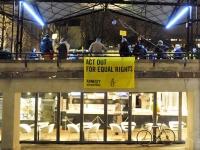 20150205 Amnesty Basel (2)