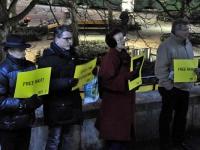 20150205 Amnesty Basel (5)