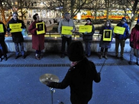 20150205 Amnesty Basel (6)