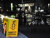 20150212 Kundgebung Raif Badawi (10)