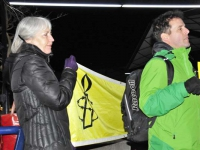 20150212 Kundgebung Raif Badawi (14)