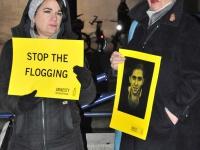 20150212 Kundgebung Raif Badawi (17)