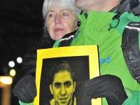 20150212 Kundgebung Raif Badawi (18)