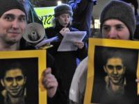 20150212 Kundgebung Raif Badawi (4)