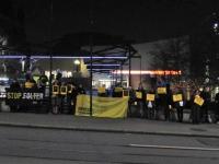 20150212 Kundgebung Raif Badawi (6)