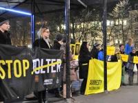 20150212 Kundgebung Raif Badawi (7)