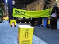 20150212 Kundgebung Raif Badawi (8)