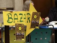 Bazar 2014 (27)