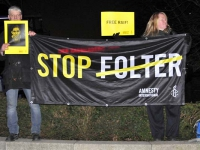 20150205 Amnesty Basel (11)