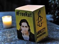 20150205 Amnesty Basel (12)