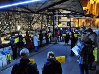 20150205 Amnesty Basel (4)