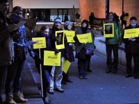 20150205 Amnesty Basel (7)