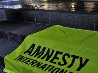 20150205 Amnesty Basel (8)