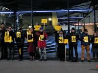 20150205 Amnesty Basel (9)