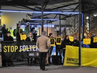 20150212 Kundgebung Raif Badawi (1)