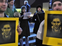 20150212 Kundgebung Raif Badawi (5)